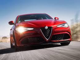 alfa romeo new car releasesAlfa Romeo Giulia targets BMW  Business Insider