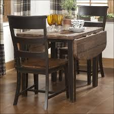 Small Rustic Kitchen Table Set Kitchen Ideas And Design Unique