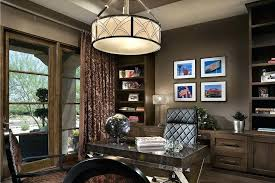 home office lighting fixtures. Home Office Lighting Ceiling Light Design Contemporary With Recessed Pendant Pelmet . Fixtures E