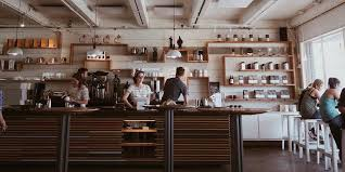 There are all kinds of flavors available torani's reputation for outstanding coffee syrups is well deserved. 8 Best Coffee Shops In Denver For A Perfect Brew Colorado Roasted Beans