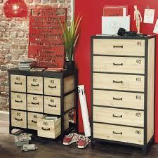 Cassettiera settimanale docks creativeclothes storage