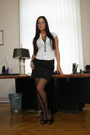 Secretary xxx pictures Secretary porn photos Secretary sexy big.