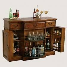 hidden bar furniture. liquor cabinet question the perfect man cave hidden bar furniture c