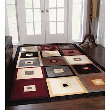 carpet at walmart. rent steam cleaner | walmart carpets rug carpet at