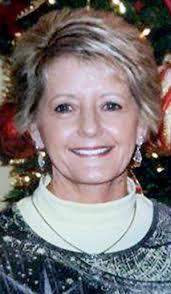 Sandra Stewart, age 66, Bulls Gap   Rogersville   therogersvillereview.com