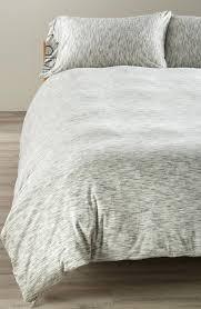 calvin klein comforter set twin bedding sets elm marin queen