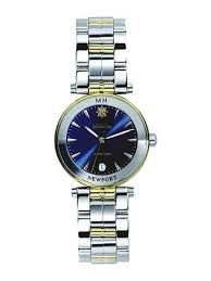 <b>Часы Michel</b> Herbelin <b>женские</b>: официальный сайт Мишель ...