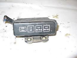 93 toyota corolla fuse box fuse box a c corolla 2wd sedan 646 to1b93 93 toyota corolla fuse box fuse box a c corolla 2wd sedan 646 to1b93