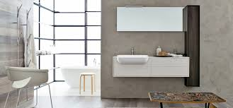 luxury modern bathrooms. Interesting Modern And Luxury Modern Bathrooms