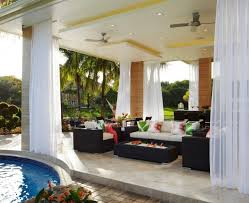 covermates outdoor furniture covers. patio with covermates outdoor furniture covers and lanai in united states o
