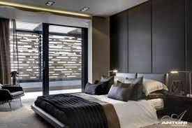 Download Elegant Bedroom Ideas Gurdjieffouspensky Com