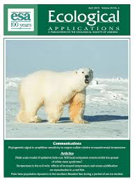 Does Polar Bear Hair Conduct Light And Therefore Heat Pdf Polar Bear Population Dynamics In The Southern Beaufort