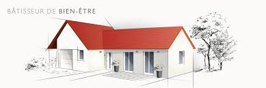 constructeur ile de france constructeur maison 77 constructeur maison yvelines constructeur maison essonne