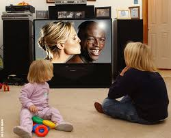 black kids watching tv. kids watching tv black kids watching tv