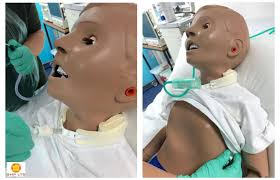 trach care paediatric tracheostomy post operative care online registration