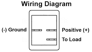 remote start security wiring diagrams images rv slide switch 5 pin wiring diagram rv printable wiring