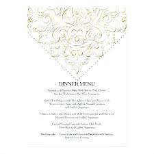 dinner invitations templates free formal party invitation template dinner templates free premium