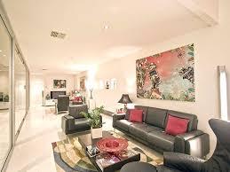 ... Simple Long Narrow Living Room Ideas On Small Home Remodel Ideas Then  Long Narrow Living Room