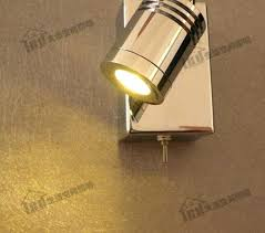 clip on lamp for bed reading lamp for bed led bed headboard reading lights clip reading