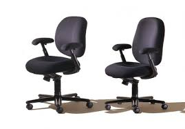office chairs herman miller. New Ideas Office Chair Herman Miller With Design Chairs By X Innovative H