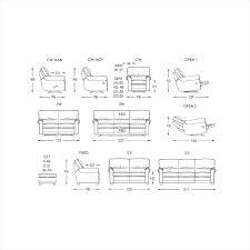 couch drawing side view. club couch drawing side view sofa moran furniture standard dimensions living socializing spaces pinterest . i