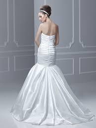 Formosa Blue Collection Enzoani Available Colours Magnolia Igen Szalon Blue By Enzoani Wedding Dress Floro