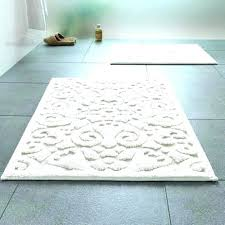 large bathroom rugs incredible large bath rugs plush washable red bathroom extra mats target within large large bathroom rugs