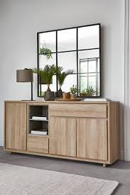 images of living room furniture. Sideboards Images Of Living Room Furniture