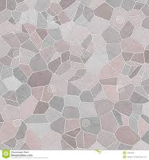 tile floor texture design. Tile Floor Texture Stock Illustration. Illustration Of Geometric - 37821856 Design