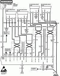 Cute gmos 06 wiring diagram manual contemporary electrical