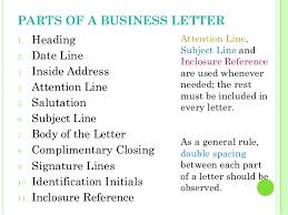 business letter salutation part of a letter salutation business letters 3 638 cb release so