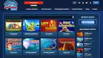 Преимущества развлечений онлайн в казино Вулкан Неон