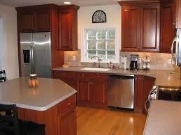 Kitchen Redesign Small Kitchen Renovations Delaware County Pa