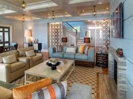 Orange And Grey Living Room Orange And Grey Color Combinations