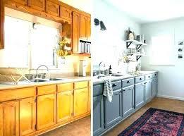 refresh kitchen cabinets redoing with chalk paint dreambeam refresh kitchen cabinets how to redo kitchen cabinets