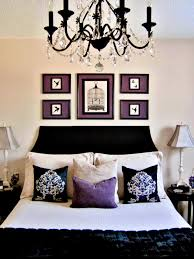 bedroompicturesque purple black and white bedroom decorations tagged grey accents room ideas archaicfair amazing purple bedroom bedroomformalbeauteous black white red