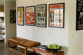 cheap framed wall pictures
