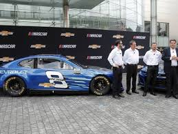 2018 chevrolet nascar. delighful nascar on 2018 chevrolet nascar