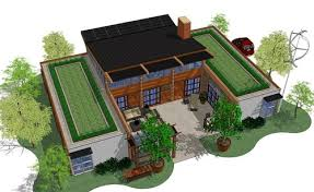net zero house plans. captivating 7 netzero energy house plans zero home designs net e