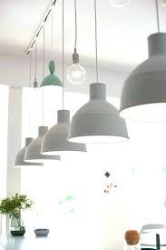 track lighting pendants. Wonderful Track Lighting Pendant Exposed Bulb Kitchen Fixtures . Pendants