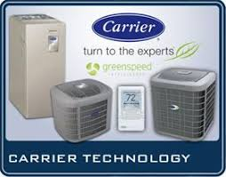 carrier heating and cooling. louisville, ky. murphy company heating \u0026 cooling carrier and e