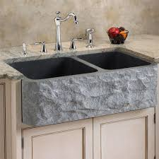 large size of kitchen sink awesome elkay double bowl sink kitchen sink dimensions us hahn