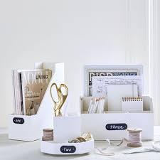 desk accessories. Plain Accessories Wooden Desk Accessories Throughout