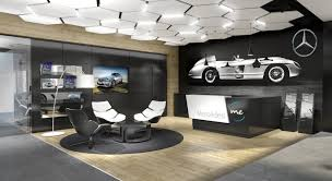 Van 416 cdi 15+1 (lugares) k42. Mercedes Benz Showroom Galati Ro By Alexandru Buzatu At Coroflot Com