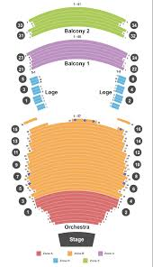 Centennial Concert Hall Seating Chart Royal Winnipeg Ballet Nutcracker Tickets Thu Dec 19 2019