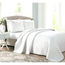 charisma bath mat rugs bedroom matts mats reviews cotton queen singular oversized bathtub bathroom
