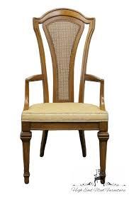 full size of mid century modern cane back dining chairs mid century cane back dining chairs