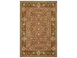 american rug craftsmen davenport shelburne aqua rectangular area rug