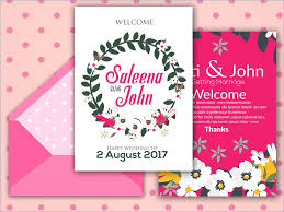 indian wedding invitation templates beautiful wedding invitation creator free thenepotist
