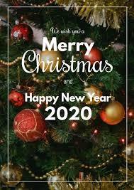 Selamat natal 2020 dan kami berharap dapat melihat anda di tahun 2021. Christmas Greeting Card Wishes Din Tree Balls Christmas Wishes Merry Christmas Wishes Happy Christmas Wishes